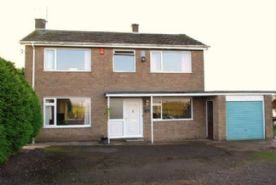property in Wisbech