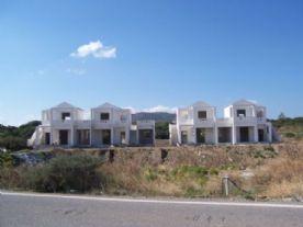 property in Rodos