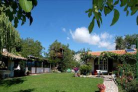 property in Pescara