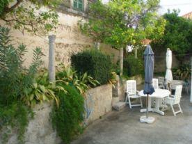 property in Dubrovnik