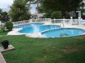 property in Torrevieja