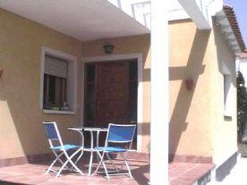 property in Orihuela