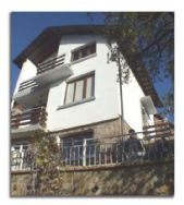 property in Samokov