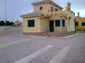 property in Calasparra