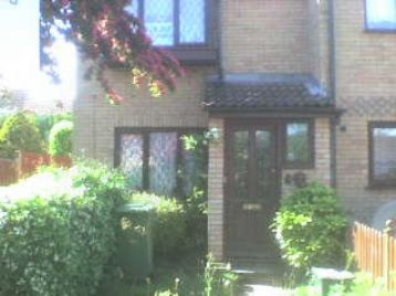 property in Cheshunt