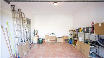property in Lliber