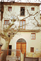 property in Miravet