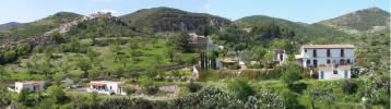 property in Lubrín
