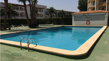 property in Port Of Alcudia