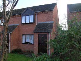 property in Bidford-on-Avon