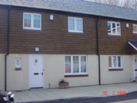 property in Ferndown