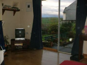 property in Bothel