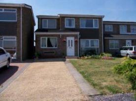 property in Little Downham