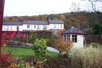 property in Ambergate