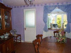 property in Ambergate