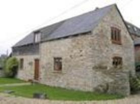 property in Sutton Poyntz