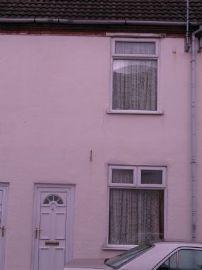 property in Netherton