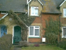 property in Aston Abbotts
