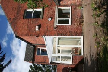 property in Rotherham