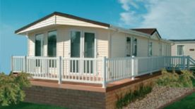 property in Leysdown-on-Sea